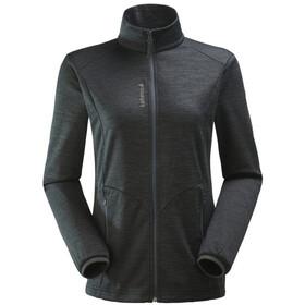 Lafuma LD Access Micro Naiset takki , musta